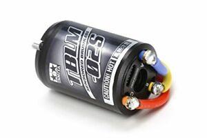 Tamiya 54611 TBLM-02S Brushless Motor 02 (Sensored) 10.5T (TT01/TT02/XV-01) 2700