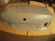 Portón trasero Mitsubishi Carisma -- MR125483 -- Rear Hood Mitsubishi Carisma