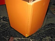 Neurotic Distortion of the Creative Process by Lawrence S. Kubie (1958, Hardback