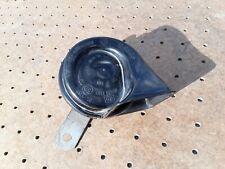 2003 - 2011 HONDA ELEMENT EX 2.4L HORN SIGNAL PITCH LOW BASSO TONE BOSCH OEM