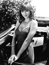 DALLAS - TV SHOW PHOTO #E-99 - Victoria Principal