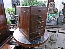Wooden Original 20th Century Antique Bureaux