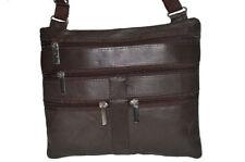 Bolsos de mujer bandolera color principal marrón