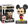 Disney Archives - Mickey Mouse #801 Pop! Vinyl