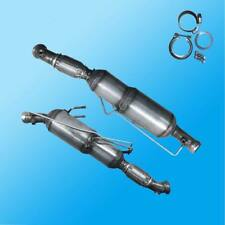 DPF Partikelfilter VW Crafter 2.0TDI 80KW 100KW 2F, 2E CKTB, CKTC 2011/04-
