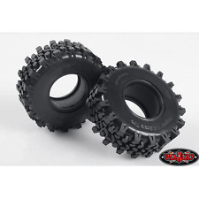 RC4WD Krypton 1.9 Scale Tires Z-T0130