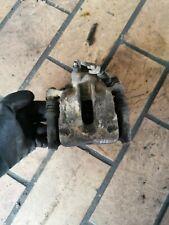 Ford Galaxy WGR VW Sharan 7M V6 Brake Caliper Brake Caliper Rear Left Hl Lucas