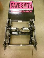 GM OEM Front Seat-Seat Adjuster 23450836