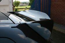 Honda Civic Mugen EP3 Rear Boot Spoiler with Black Gloss Blade - 2001-2005 - New