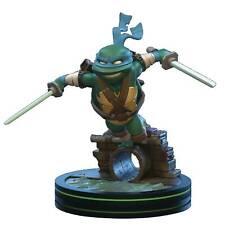 Pdp teenage mutant ninja turtles pixel pals-tmnt-leonardo 034