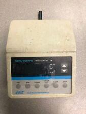 Cole-parmer Servodyne Mixer Controller 50003-00