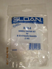 SLOAN B-50-A Flush Valve Handle Repair Kit-NEW SEALED PACK FREE FAST SHIPPING!!!