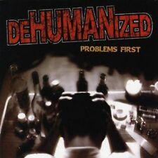 CD de musique punk pour métal avec compilation