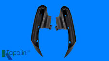 Cadillac El Dorado 1974,1975,1976,1977,1978 Rear Quarter Panel Fillers - Pair