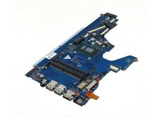 HP 15T-DA000 15-Q 15-D SERIES INTEL CORE i3-8130U LAPTOP MOTHERBOARD L20374-001