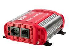NDS Inversor Convertidor 12v 220v 1000W Onda Pura IVT Priority Switch USB