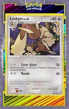 Lockpin - Platine:Vainqueurs suprêmes - 63/147 - Carte Pokemon Neuve Française