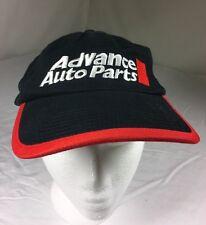 Employee Hat, Advanced Auto Parts