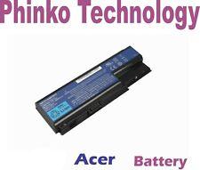 New Original Battery Acer Aspire 5920 5920G 6530G 6920 6920G 6930 6930G AS07B31