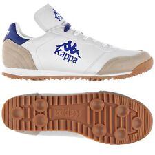 Kappa Scarpe Sneakers AUTHENTIC DENSER 4 Uomo Atletica Basso