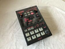 BOSS SP-202 Dr. Sample Sampler Looper Drum Machine Roland sp202