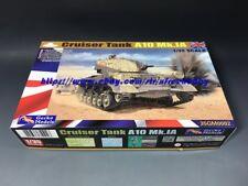 Gecko Models 35Gm0002 1/35 Cruiser Tank A10 Mk.Ia