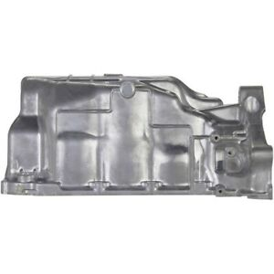 Spectra Premium HOP23B Engine Oil Pan For 09-14 Honda Fit