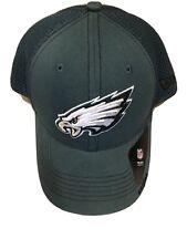 Men's Philadelphia Eagles Hat