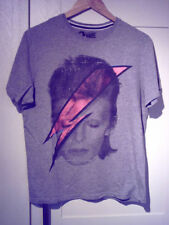 Original Clothing David Bowie Memorabilia