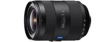 Sony 16-35mm F/2.8-22 for Sony/Minolta Alpha Cameras Wide-Angle Lens