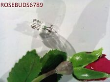 "Kirby Vacuum Cleaner Light Bulb Headlight 3/8"" DIAM fits G3 G4 G5 G6 UG DE"