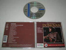 DONOVAN/THE MUY BEST OF DONOVAN(EPC 462560 2) CD ÁLBUM