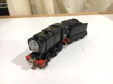 Diecast Neville with Tender for Thomas and Friends Take N Play or Take Along