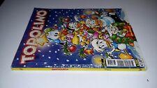 TOPOLINO LIBRETTO # 2457 - 31 DICEMBRE 2002 - DISNEY - OTTIMO