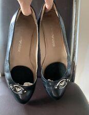 SALE! Authentic Armani Shoes/ Flats