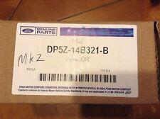 Lincoln FORD OEM 13-14 MKZ Supplemental Restraint System-Sdm Module DP5Z14B321B