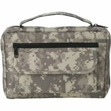 Extreme Pak Digital Camo Camouflage Bible Book Cover Case