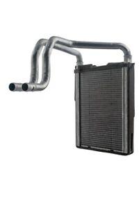 Heater Core  Auto 7  720-0045