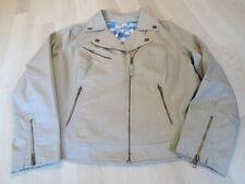 Boden Cotton Casual Plus Size Coats & Jackets for Women