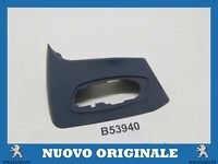 Support Left Mirror Bracket Original For CITROEN C4 8152A2