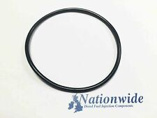 VW LT 2.4TD, Transporter 2.4TD Bosch Diesel VE Pump Hydraulic Head Seal x 1