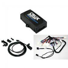 Bluetooth Interface Kit for 02-Up Toyota/Lexus Vehicles w/JBL  Crux BEEBF-22JB