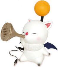Final Fantasy Xiv Moogle Speaker