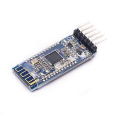 AT-09 IOS BLE 4.0 Bluetooth CC2540 CC2541 Serial Wireless Module compatibl HM-10