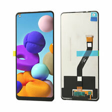 LCD Display Touch Screen Ditigizer For Samsung Galaxy A01 11 A21 A41 A51 A71 Lot