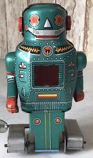 Original 1960s Noguchi Mighty Robot
