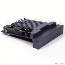 Samsung Duplex JC61-01594 Duplexeinheit für Drucker SCX-5530FN ML3471ND
