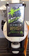 Pulsafeeder Pulsar Shadow Hypo pump Model 25BB