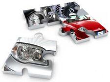 Scheibenwischer Set > Ford·Focus II Kombi·DA_ (Bj. 2004-2012)