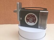 Bell howell 16 mm caméra ancienne 16 mm caméra 200 magazine Body
